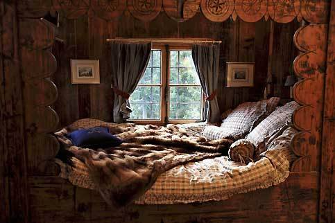 daughteroftheoak:  *-* Imagine all of the cozy cuddles, reading, laughing, tea-drinking and lovings that can happen there, SO COZY