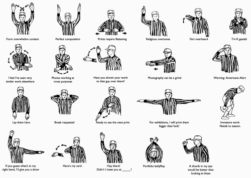 (via Portfolio Review Referee Signals | B)