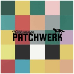 21/12/12 patchwork the lovely marcus from wilkommen records asked me to donate 30 seconds of noise for this https://soundcloud.com/willkommenrecs/willkommen-patchwerk i used a music box and a glockenspiel lawry
