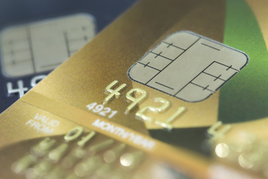 EMV Deadline a Month Away: A POS Tech Provider's POV