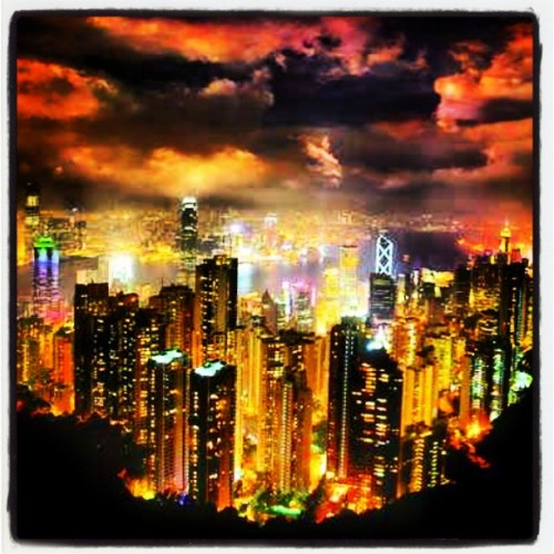 #wow #like #awesome #city #lights #colors #amazing #instagramhub #follow #me #subscribe #clouds #beautiful #sun #night #sky #art #beauty #cool #fun #love #beach #trees #tagsforlikes