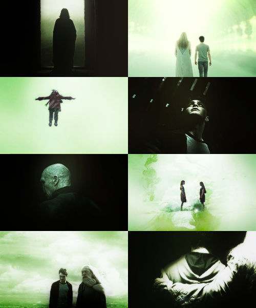 (HP + green) → requested by smilemone