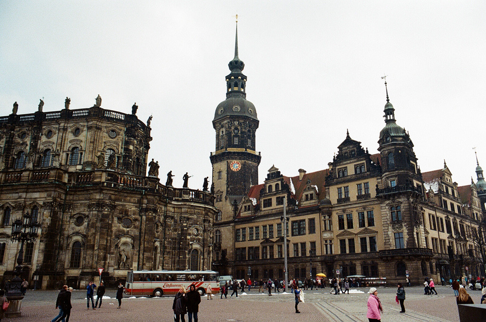 dresden (by remaininglight)