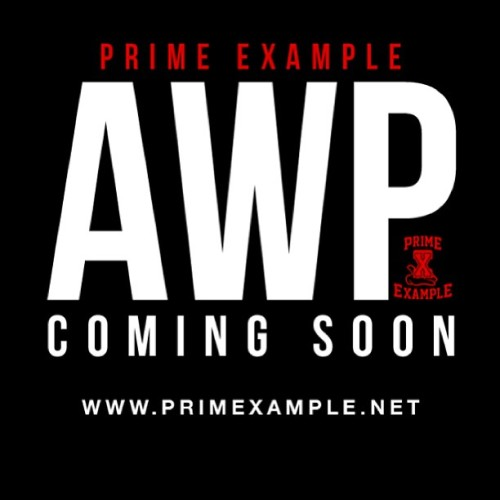 #AWP #X #newnew #houston #htx #htown #undergroundking #music #instamusic #igdaily #ighouston #TAKEOFF  (at WWW.PRIMEXAMPLE.NET)