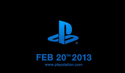 "Sony is teasing the ""Future of Playstation"" Possible PS4 Announcement? I'm calling it right now. Please be a ps4 announcement. I'm excited."