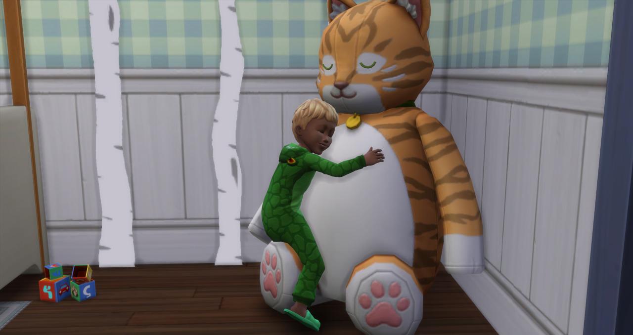 toddler times! #ts4 #the sims 4 #simblr#ts4 gameplay#ts4 screenshots#career legacy#patino family#mine