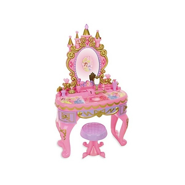 Pretend Play | 1000208 | Disney Store   (clipped to polyvore.com)
