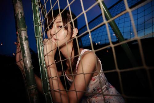 IMG_8096 by clinno http://flic.kr/p/oTctot