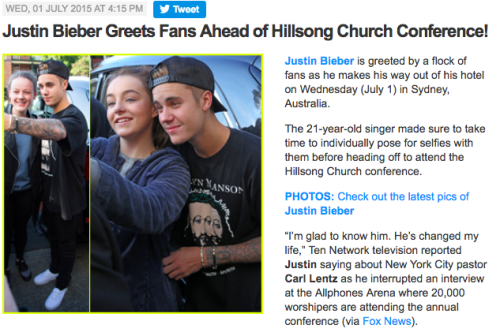 Exposingsmg Exposed Hillsong Church Exposed Their