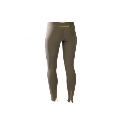 Cassini Savannah Leggings | Luxury Chic Sportswear | GiftVault.com   (clipped to polyvore.com)