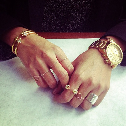 luxury-shit-malik:  lovecina:  I am your new inspiration! on We Heart It - http://weheartit.com/entry/61526238/via/FrankieVee Hearted from: http://klaoudyna.blogspot.com/  xx