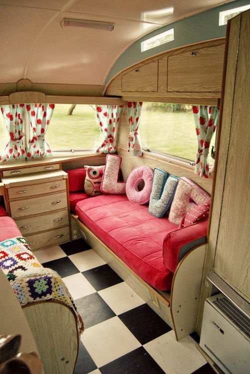 lopezdispenser:  i just wanna buy one of these and live on the road with my dog and work out of coffee shops. maybe next year?