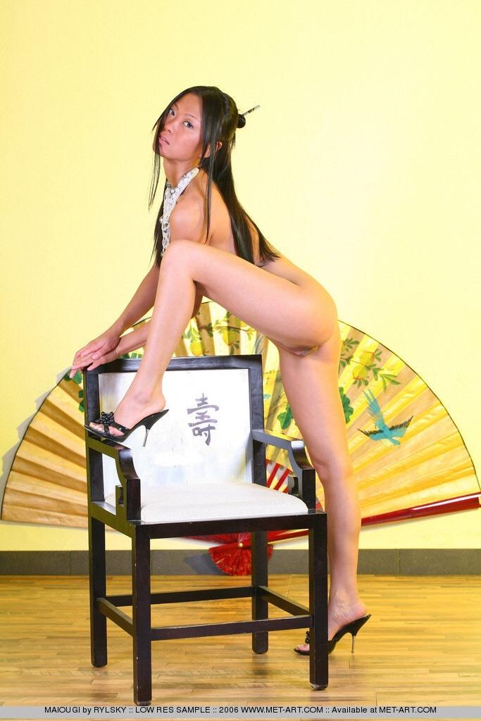Best femdom sex purn asian  asian ass free videos for porn