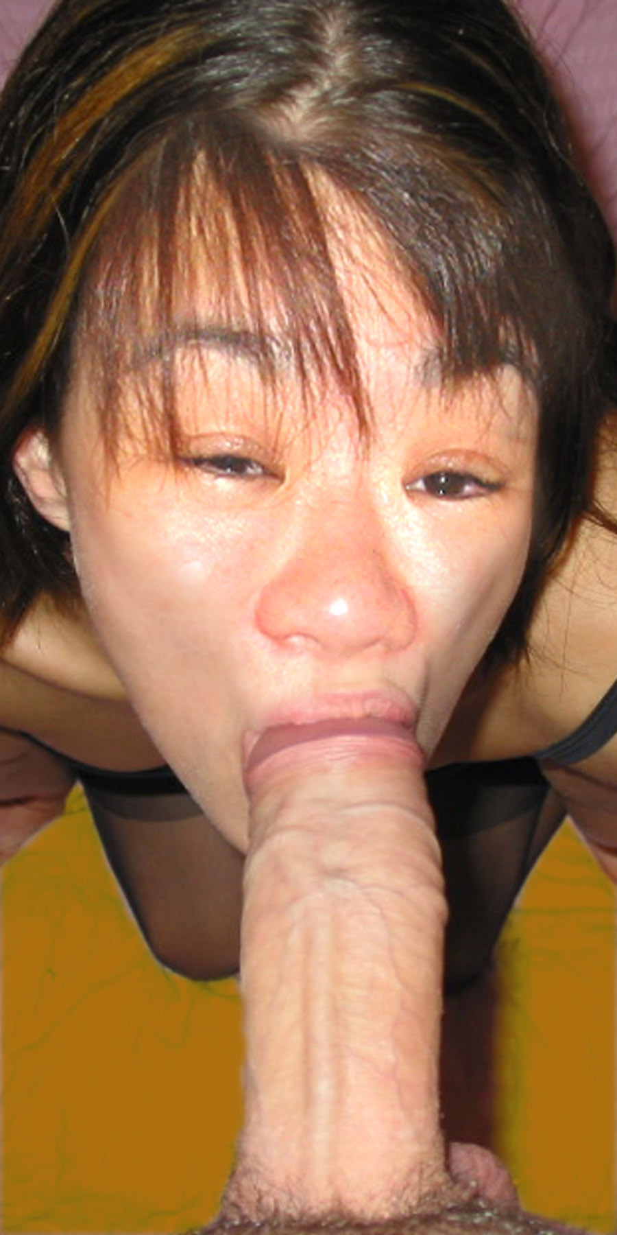 Sexy asian ladies free sex freeporn  ejaculating strap ons xxx sex videos asian