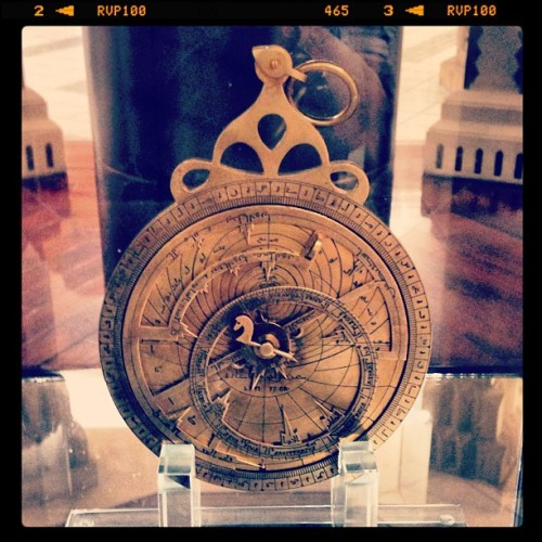 gradly:  #astrolabe in #dubai