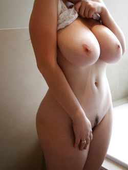 real-amateur-milfs:  Don't be shy ladies, submit your lady parts! http://goood-times.tumblr.com/submit