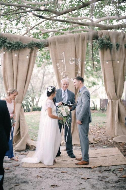 wedding dress bride groom wedding ceremony outdoor wedding wedding