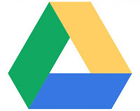 "Five Essential Google Drive Skills For Teachers Here's one (click through for the rest):   4. Give Yourself More Room to Work in Google Documents.If you're using a laptop that has a screen of 13"" or less there will probably be times when you want more white-space to work in. This little trick will give you about another inch of viewable document."