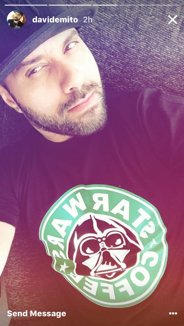 2018-06-04 05:21:20 - davidemito instagram beardburnme http://www.neofic.com