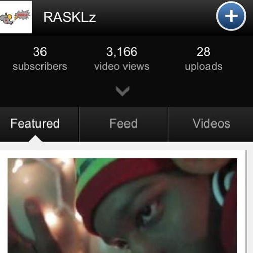Don't forget to subscribe to #rasklz YouTube channel just hit the link and subscribe to catch our #Worldpremiere video PIZZV LORDz tonight @ 9pm #hiphop #igers #iamkyngmgmt #youtube #instagood #instamood #photooftheday #instadaily #summer #music #support #follow #me #hitthelink