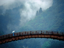 dreams-of-japan:  Kintai Bridge, Yamaguchi Prefecture, Japan by slayer_ken07 on Flickr. this is beautiful