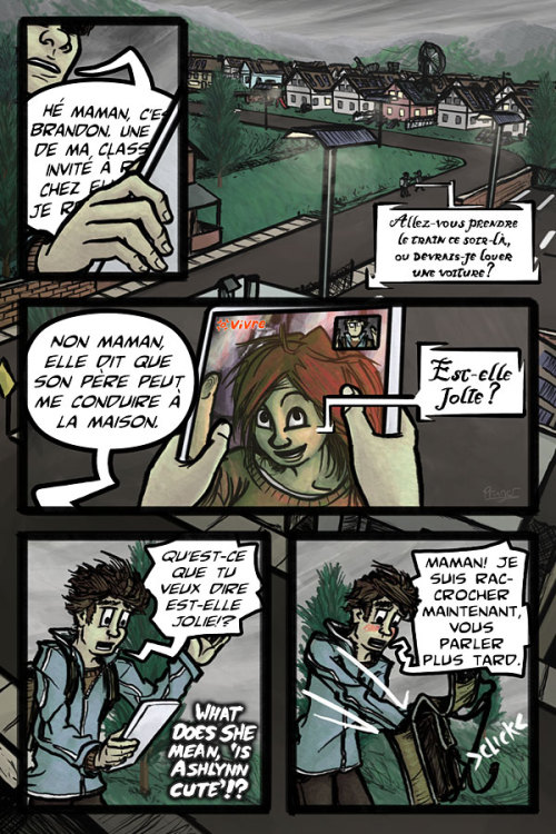 Ash Storm 6-5 is done! Read the whole comic here: http://bazzelwaki.com/archives/4052 And check out these three links to watch me ink and color the comic: http://www.livestream.com/bazzelwaki/video?clipId=pla_22e96683-15a6-4ac0-9c8b-103bc59ea4f2 http://www.livestream.com/bazzelwaki/video?clipId=pla_95d8535f-89c1-4d9d-b31b-b140bdc86890 http://www.livestream.com/bazzelwaki/video?clipId=pla_524b017e-7193-401e-9809-e9bff8737f4b