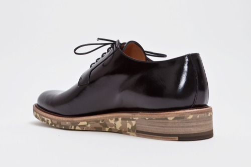 thirdlooks:  Dries Derbies