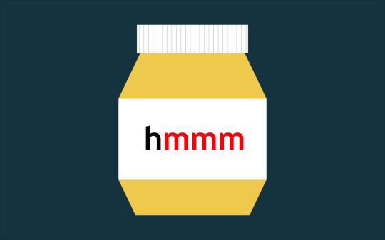 CommoPrices : la-recette-secrète-du-nutella