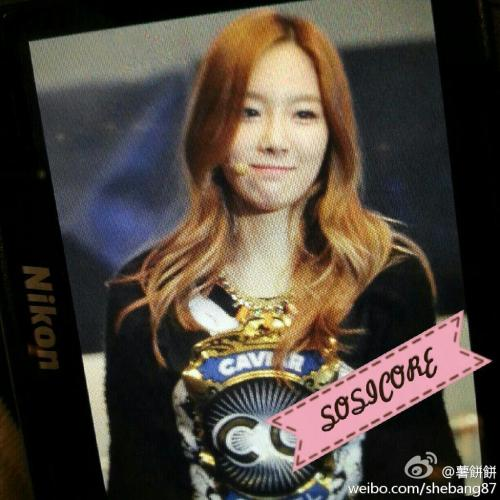 taegangers:  Previews
