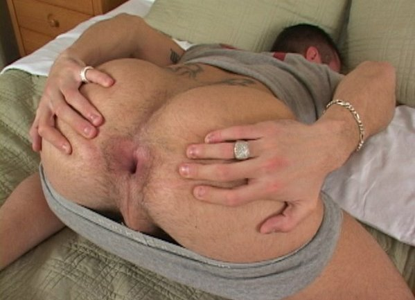 Milf deepthroat and swallow cum