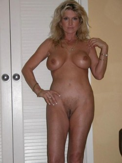 maturemamas:  Milfs in Lingerie