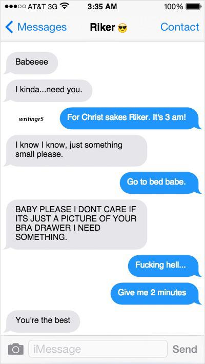400 x 710 jpeg 141kB, Riker lynch dirty imagines tumblr Car Tuning