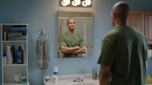 Adweek: Nivea Men & Break Media Premiere Web Series with Damon Wayans Jr.