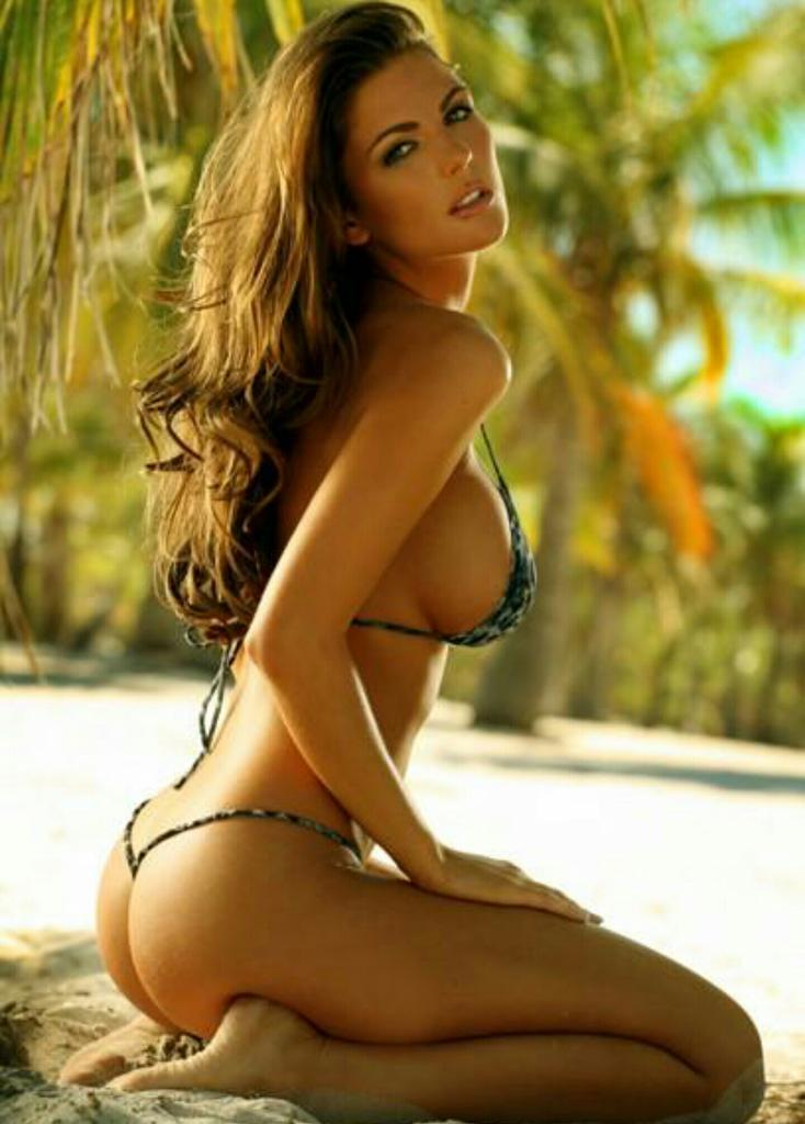 adult webcalive cam sexsexy girl bikini gallerbeach bikini photos,sexy and hottest girlesbian sex casexy to sexy girl,sixy girls sixhottest girl on the beac