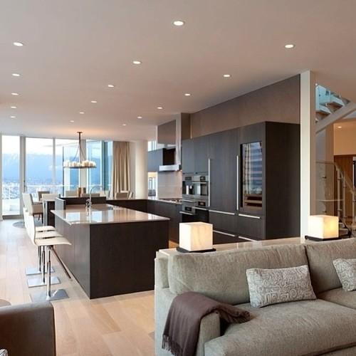 Luxury Apartments On Tumblr