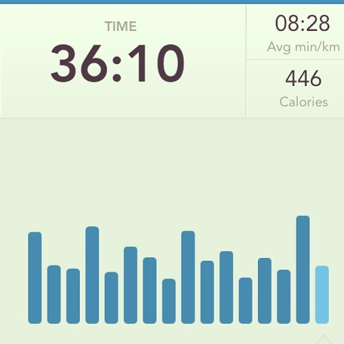 #running #runinspired #fitspo #fitness #makesmehappy