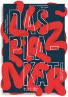 Das Luzeren Plakat by Josh Schaub.