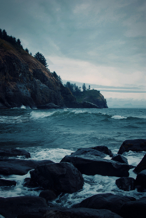 brutalgeneration:  Tumblr on We Heart It - http://weheartit.com/entry/37005548