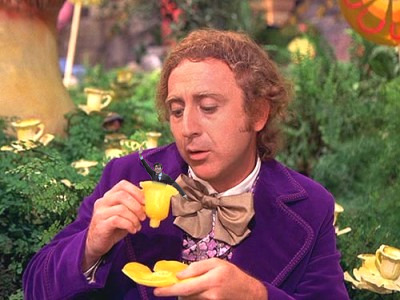 davidtennantinplacesheshouldntbe:  Pure Imagination Tennantation  [submitted by thisdayandage]