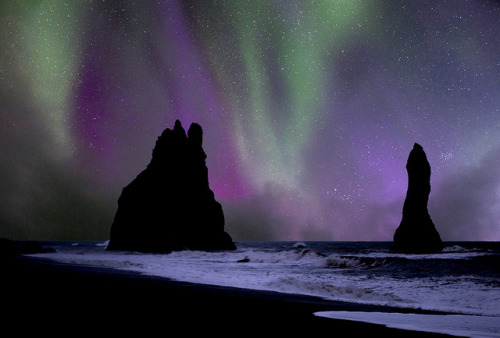 encaptured:  Iceland by richard.mcmanus. on Flickr.