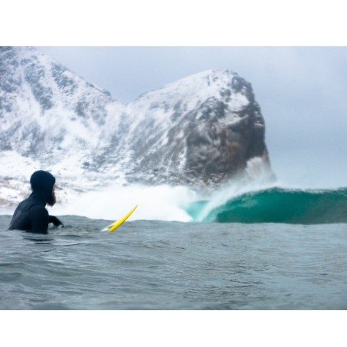 chrisburkard:  Crossing my fingers for some of this…. @rareform @goalzero @slimenews @mikeydetemple #poweredbyslime (at brrrrr)