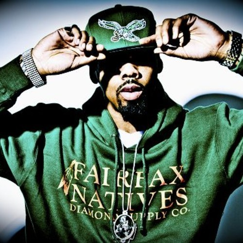 "Chevy Woods - Crack Freestyle Chevy releases this freestyle over 2 Chainz's ""Crack"" instrumental. Gangland 2 coming soon.  Previous: Chevy Woods - As She Sings"