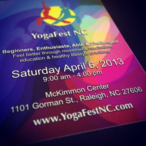 #yoga #raleigh #health #fitness #nonprofit #yogini #nc #raleigh #stretch