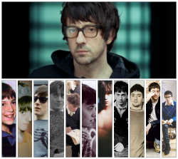 grahamstarr:  The evolution of a Coxon ( I tried )