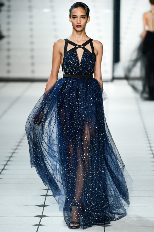 cfda:  Image via Jason Wu