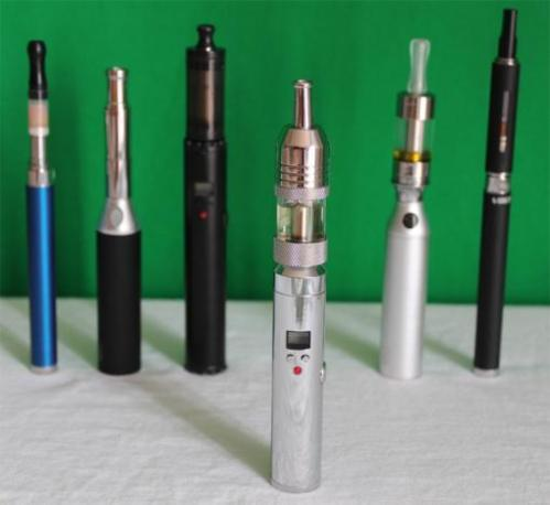 What's the deal on e-cigs and vapors?             Let me start off by saying that I am no expert in vaping but whenever I pick up a…View Post
