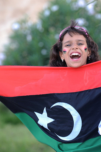 "Libya faces growing Islamist threat | The Guardian By Chris Stephen and Afua Hirsch  France sent troops to Mali in January after an uprising in the north started by the ethnic Tuareg National Movement for the Liberation of Azawad (NMLA), named for the independent state it hopes to create. The impetus for this uprising came from ethnic Tuareg soldiers who had fought alongside Muammar Gaddafi and fled south when his regime fell. They were later augmented by jihadists from Libya and across north Africa, who triggered international condemnation for their destruction of ancient Sufi Muslim shrines in Timbuktu. The fear across the Maghreb is that the French operation that has pushed them out of the northern cities has inadvertently compounded problems elsewhere in north Africa as jihadist units disperse. ""If you squeeze a balloon in one part, it bulges out in another,"" said Bill Lawrence, of International Crisis Group, a political consultancy. ""There's no question that the French actions in Mali had the effect of squeezing that balloon towards Algeria and Libya."" FULL ARTICLE Photo: Ammar Abd Rabbo/Flickr"