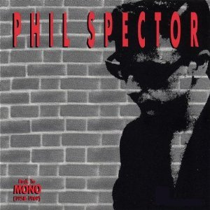 Phil Spector: Back to Mono [Box Set] Phil Spector | Format: Audio CD 8 new from $119.99 17 used from $49.99 3 collectible from $74.98 Track Listings   Disc: 11. To Know His Is To Love Him - The Teddy Bears2. Corrine, Corrina - Ray Peterson3. Spanish Harlem - Ben E. King4. Pretty Little Angel Eyes - Curtis Lee5. Every Breath I Take - Gene PitneySee all 23 tracks on this disc Disc: 21. Be My Baby - The Ronettes2. Then He Kissed Me - The Crystals3. A Fine, Fine Boy - Darlene Love4. Baby, I Love You - The Ronettes5. I Wonder - The RonettesSee all 19 tracks on this disc Disc: 31. You've Lost That Lovin' Feelin' - The Righteous Brothers2. Born To Be Together - The Ronettes3. Just Once In My Life - The Righteous Brothers4. Unchained Melody - The Righteous Brothers5. Is This What I Get For Loving You? - The RonettesSee all 18 tracks on this disc Disc: 41. White Christmas - Darlene Love2. Frosty The Snowman - The Ronettes3. The Bells of St. Mary - Bob B. Soxx and The Blue Jeans4. Santa Claus is Coming to Town - The Crystals5. Sleigh Ride - The RonettesSee all 13 tracks on this disc