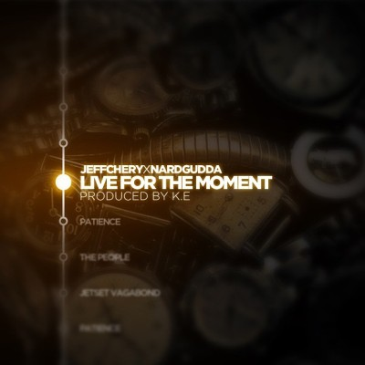 Releasing this week me x @nardgudda #live for the #moment #produced by #K.E #hiphop #atlanta #art #music