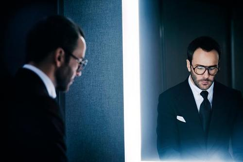 foreignunderground:  Tom Ford.